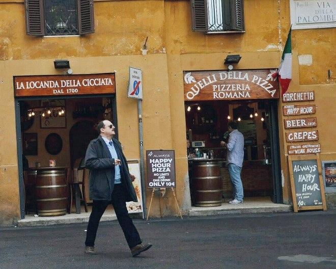 rooma_roma_italialainen