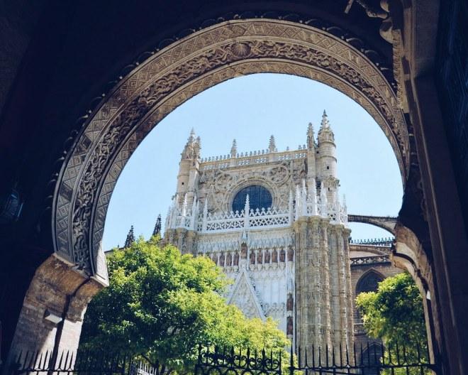 sevilla_7_parasta_katedraali