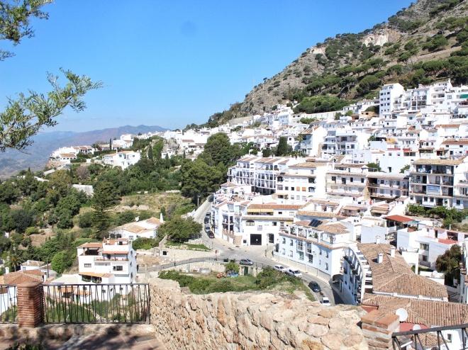 Mijas valkoinen kylä (2).jpeg
