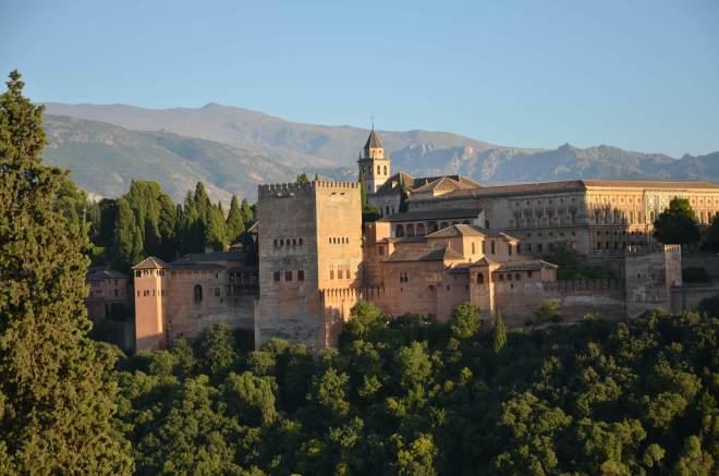 Granada_Alhambra_linna