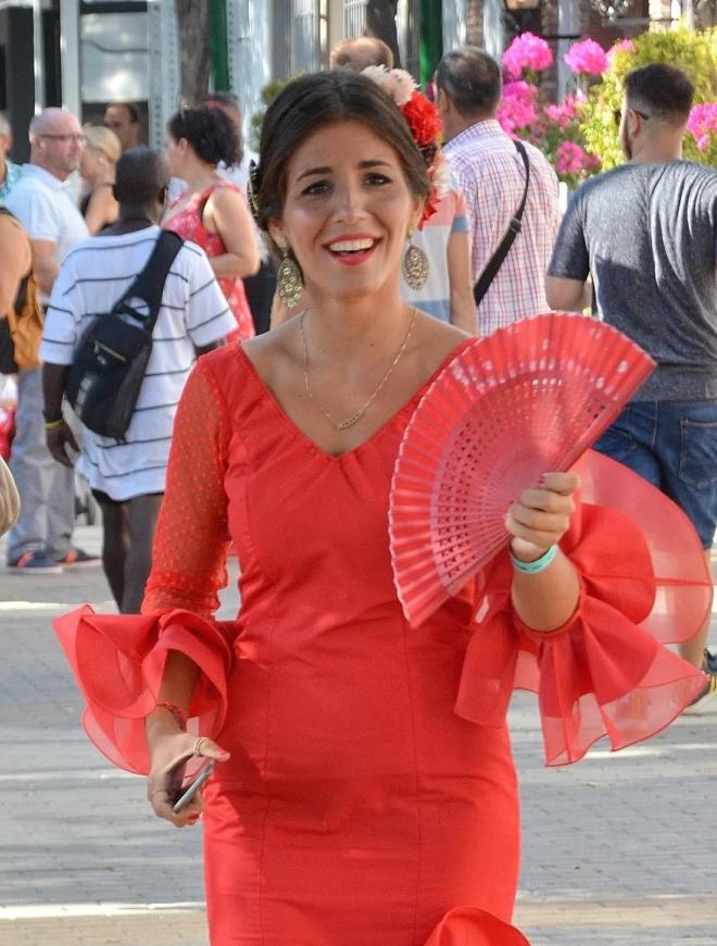 Malaga on maailman hymyilevin kaupunki