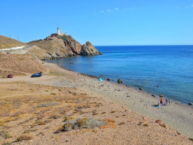 Almeria-cabodegata-ranta.jpeg