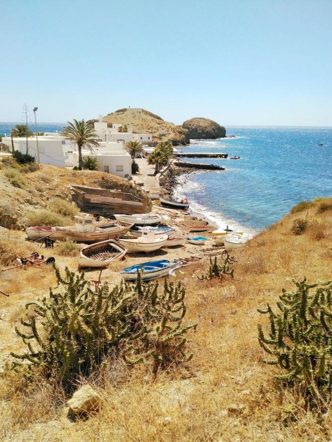 almeria-isleta-del-moro-ranta29_122251-01-01
