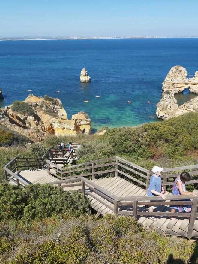 Algarve-rannat16