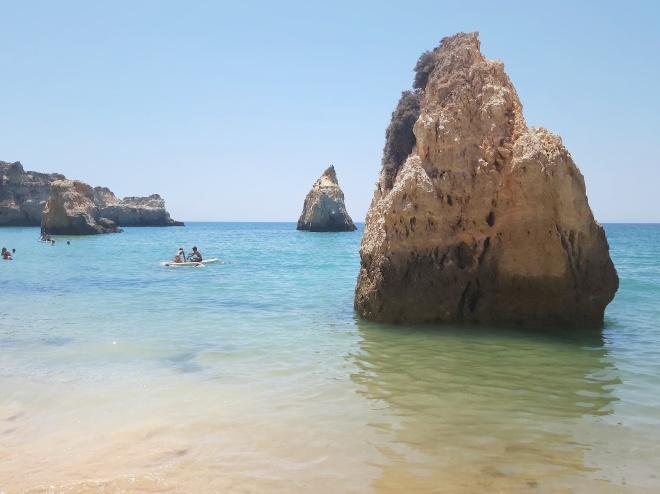Algarve-rannat3