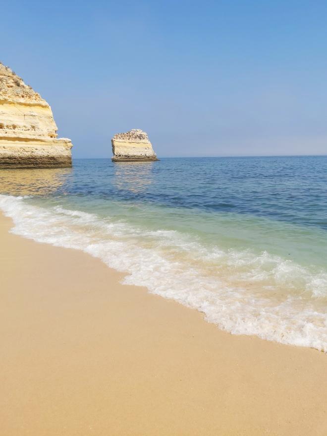 Algarve-rannat4