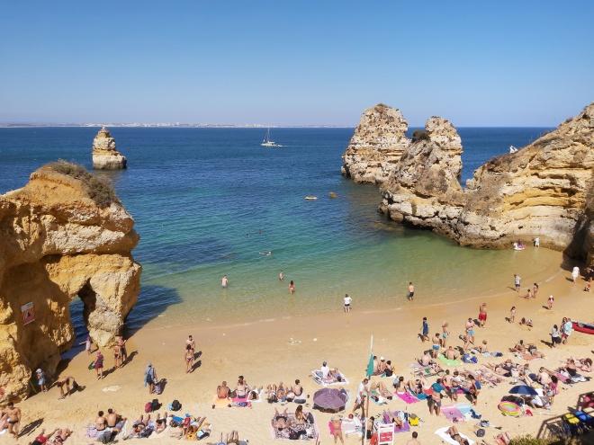 Algarve-rannat6