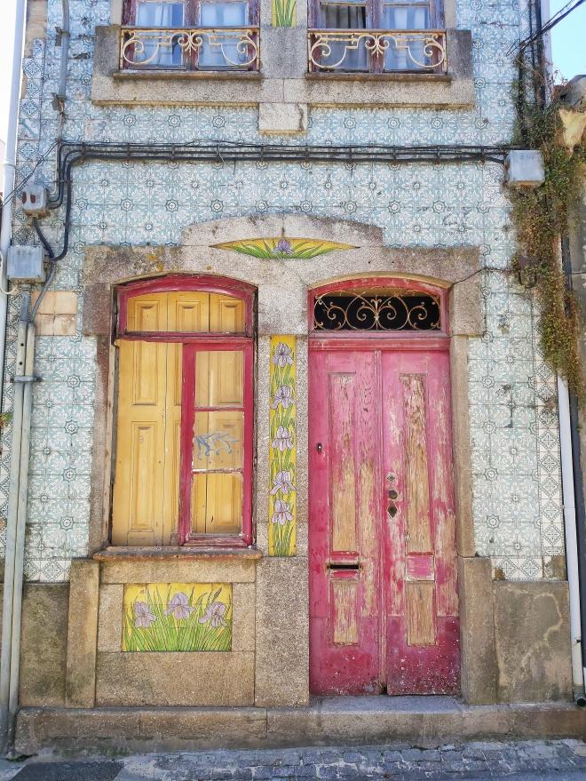aveiro-ränsistynyt-talo